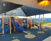ECE PLayground, Click to see enlarged image