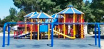 ECE - Carson Park. Click to see enlarged image