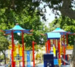 ECE - Dolphin Park. Click to see enlarged image