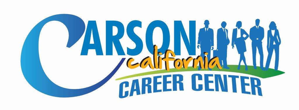 Carson Career Center