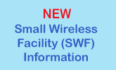 Small Wireless Facility