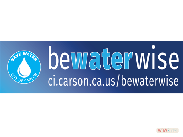 bewaterwise_banner_750px