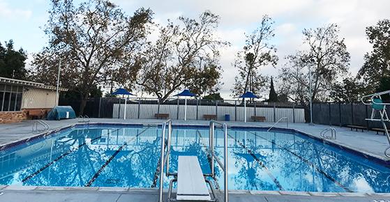 Carson pool - City of carson swimming pool carson ca ...