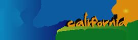 City of Carson, CA Logo